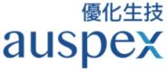 優化生技 Logo